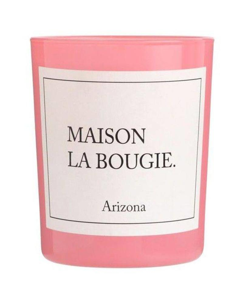 Maison La Bougie Maison la bougie - Arizona