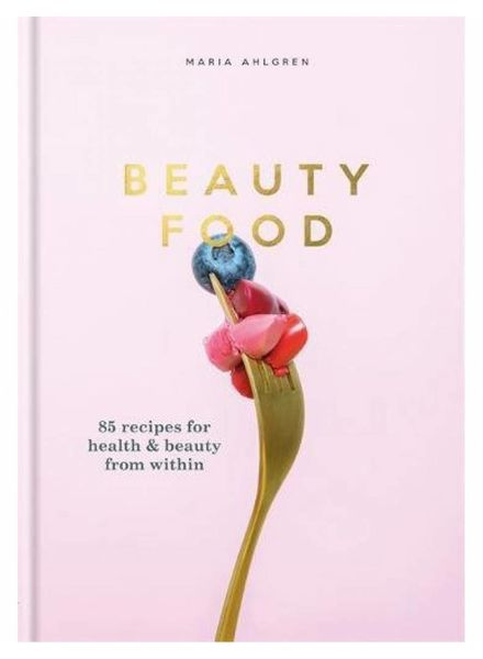 Beauty food