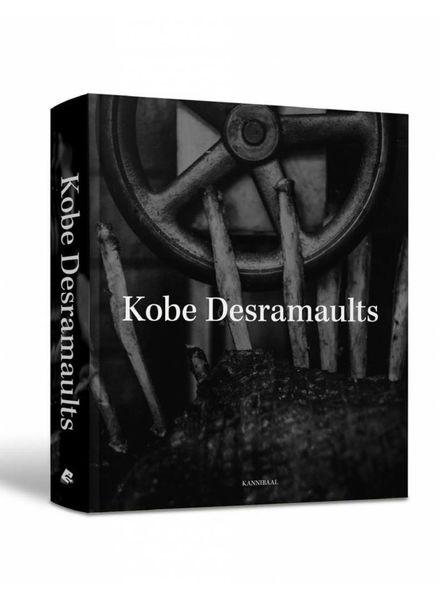 Desramaults Kobe