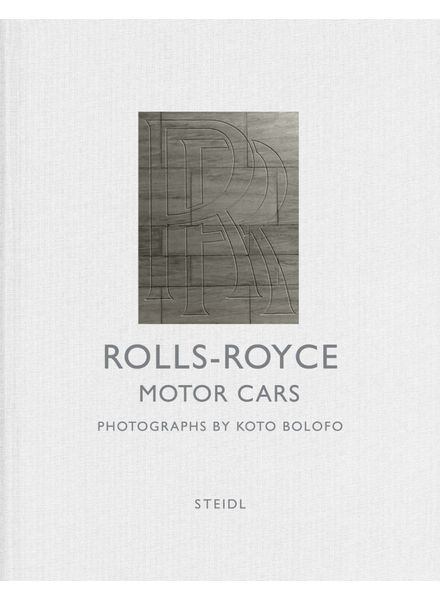 Bolofo Koto, Rolls Royce