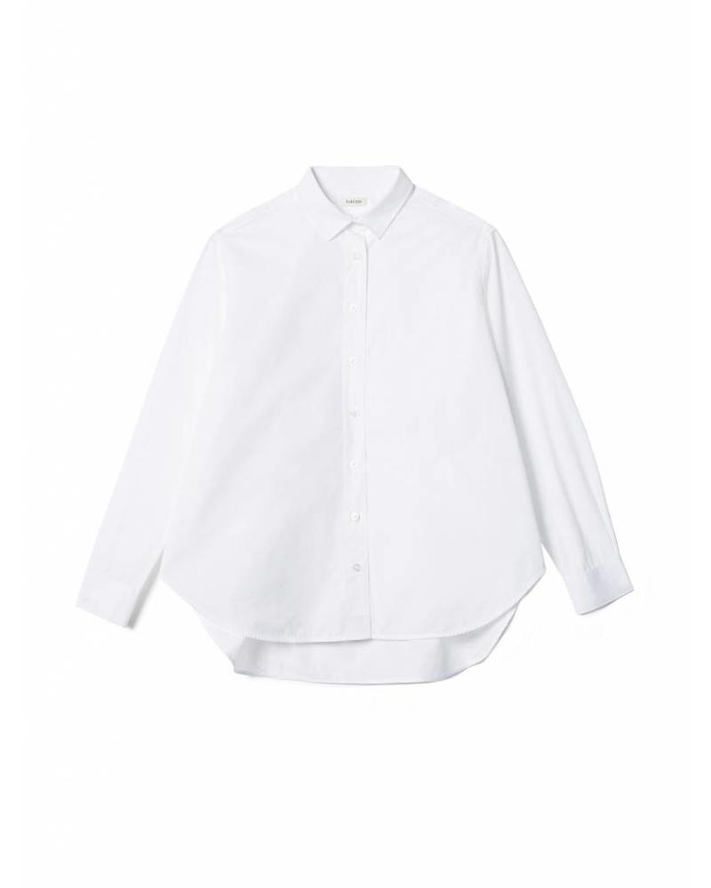 Totême Capri shirt - White