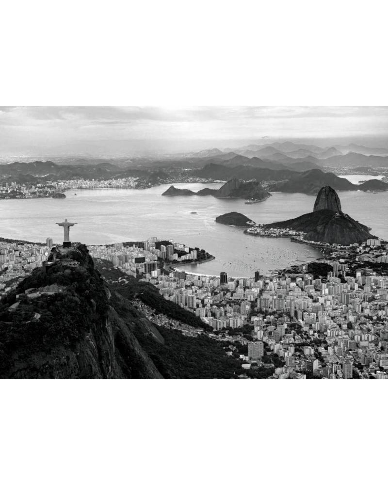 TeNeues Olaf Heine - Brazil