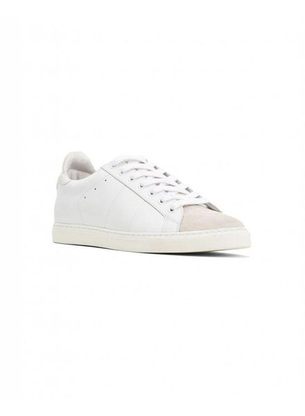 Iro Basic sneaker - Ecru