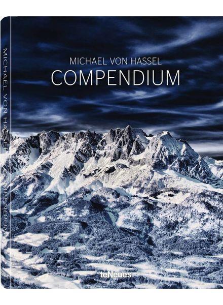 TeNeues Michael Von Hassel, Compendium