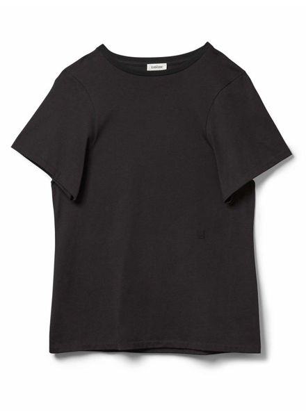 Totême Espera tee - Black