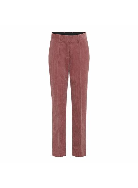 Julie Fagerholt Nesso Pants - Dusty Rose