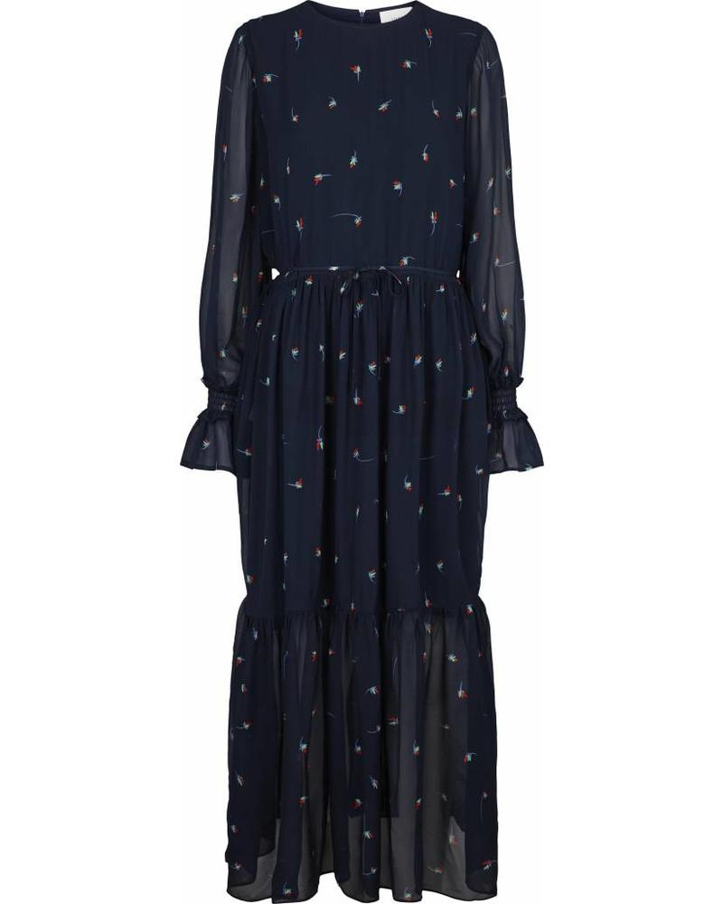 Just Female Ambre maxi dress - Ambre