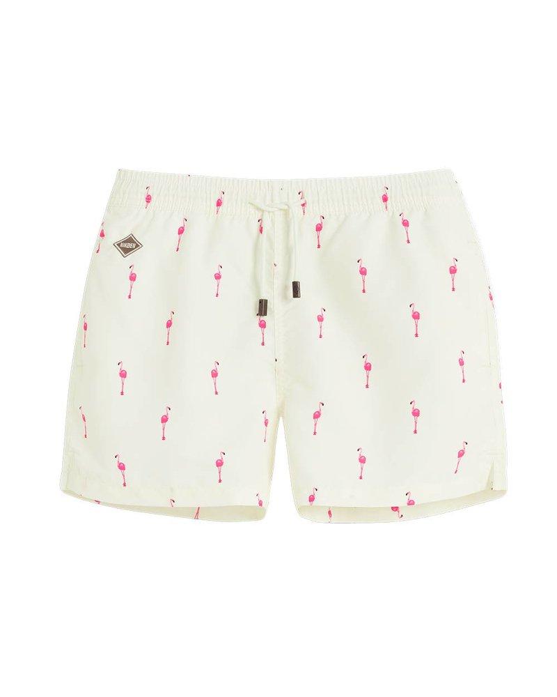Nikben Flamingo