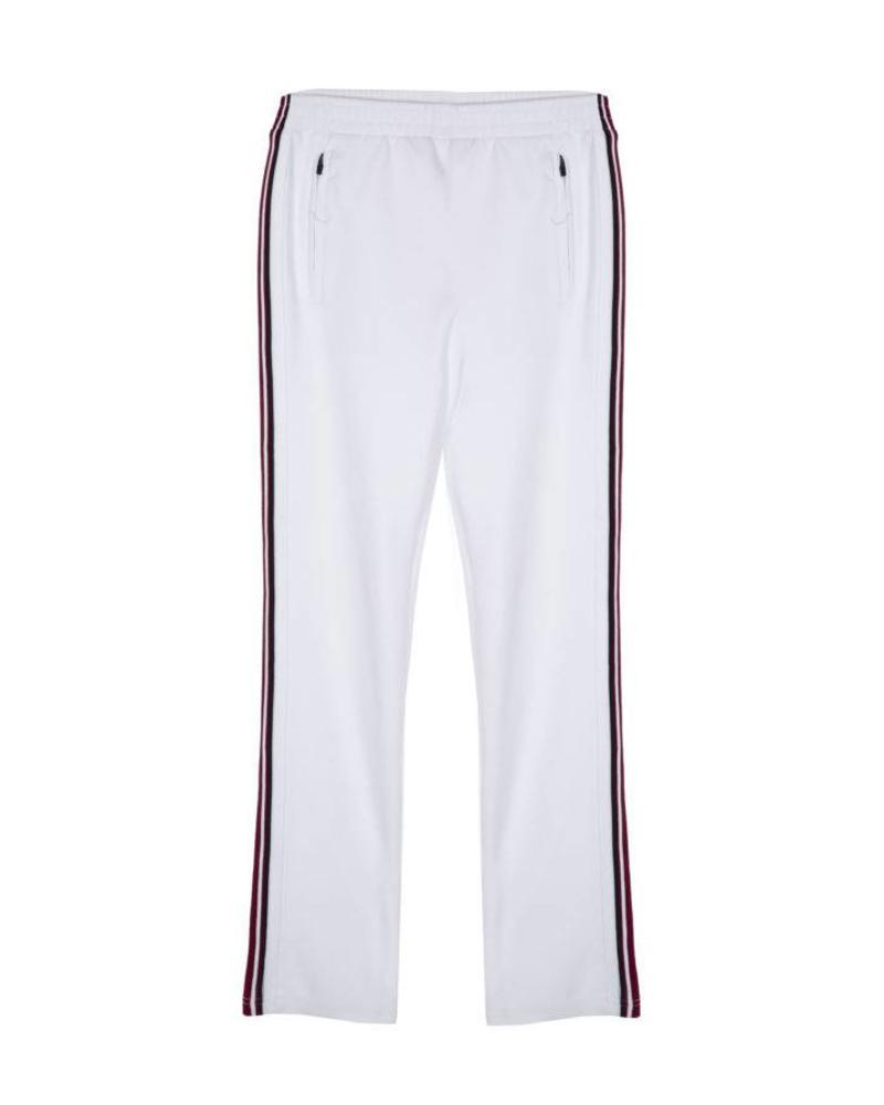 Vieux Jeu Leonie trousers - White