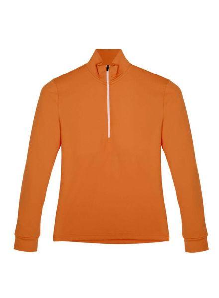 Vieux Jeu Lauren - Orange