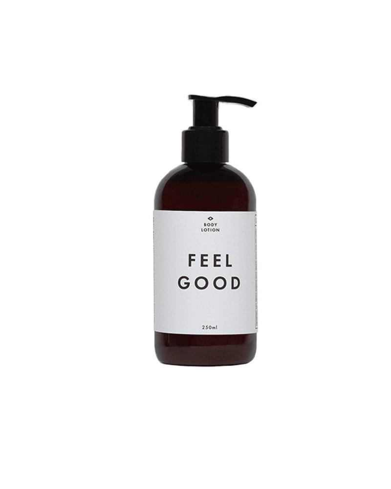 Feel Good - Body Lotion 250ml
