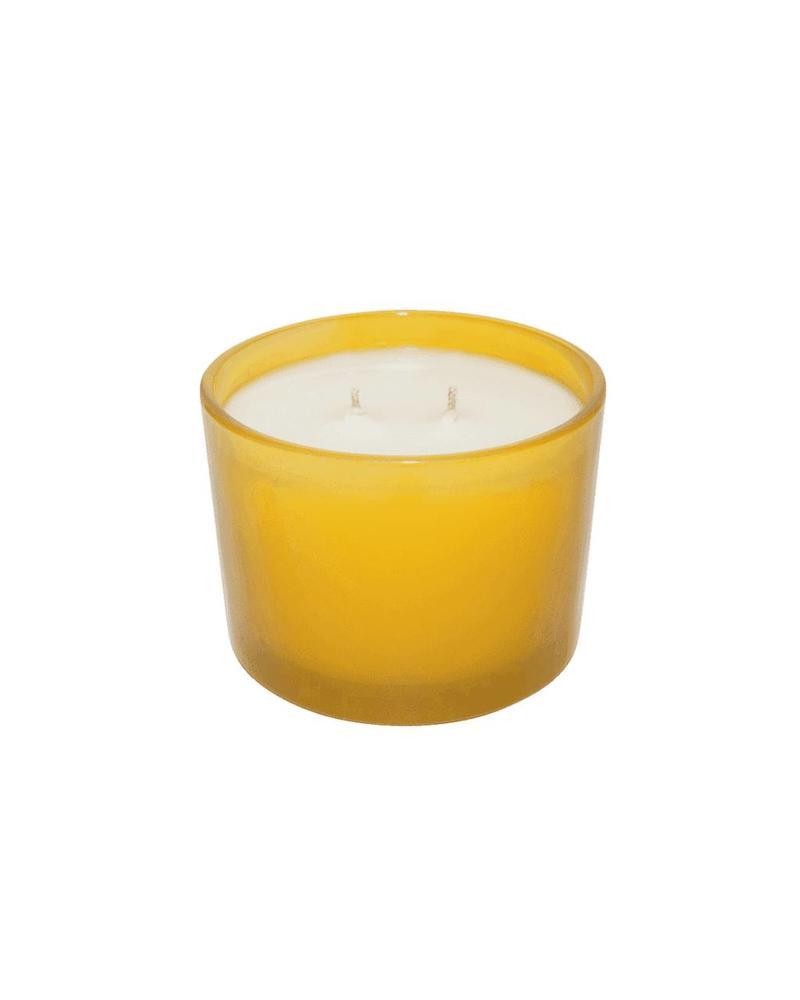 Odeme Candle - Night Bloom