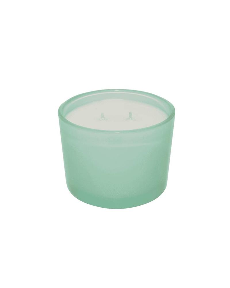 Odeme Candle - Watermill