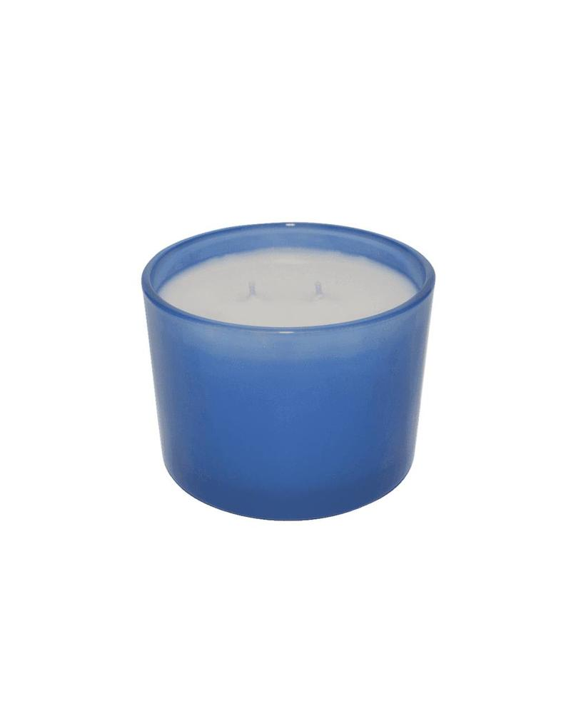 Odeme Candle - Esperance