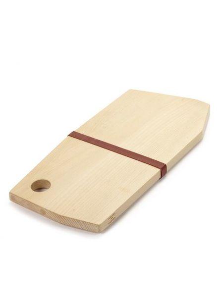 Studio Simple Cutting board - Large 50x25CM