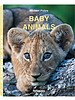 TeNeues Baby Animals, Michae Poliza