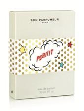 Bon Parfumeur Christmas Pschit - 302 ambre iris santal