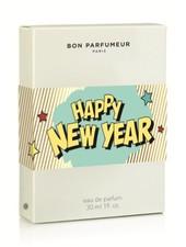 Bon Parfumeur Christmas Pschit - 902 armagnac tabac blond cannelle