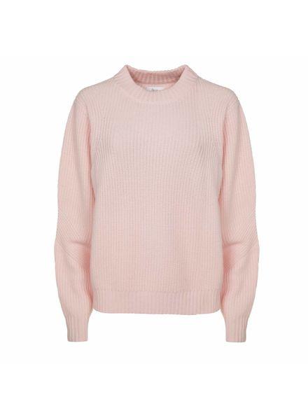 âme antwerp Adriana - Light Pink