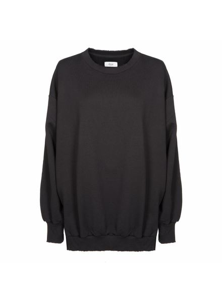âme antwerp Ulla - Black XL