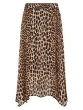 Just Female Jana skirt - Leo