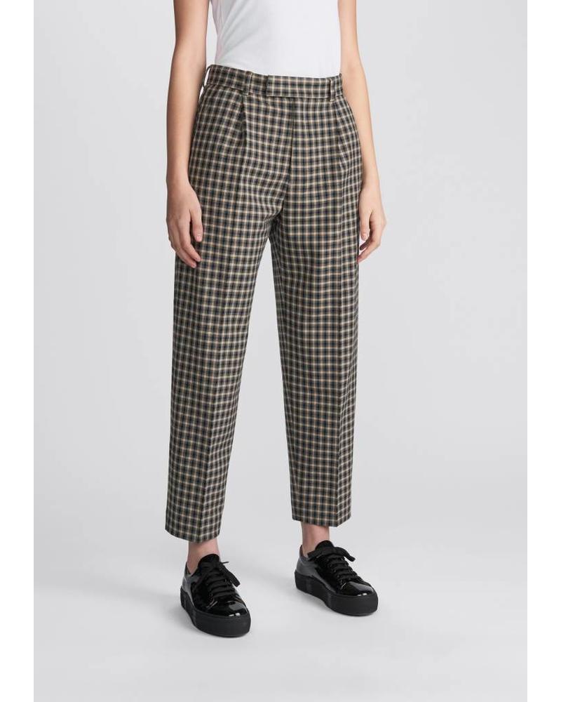 Hope Alta trousers - Beige