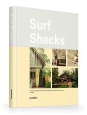 Gestalten Surf Shacks