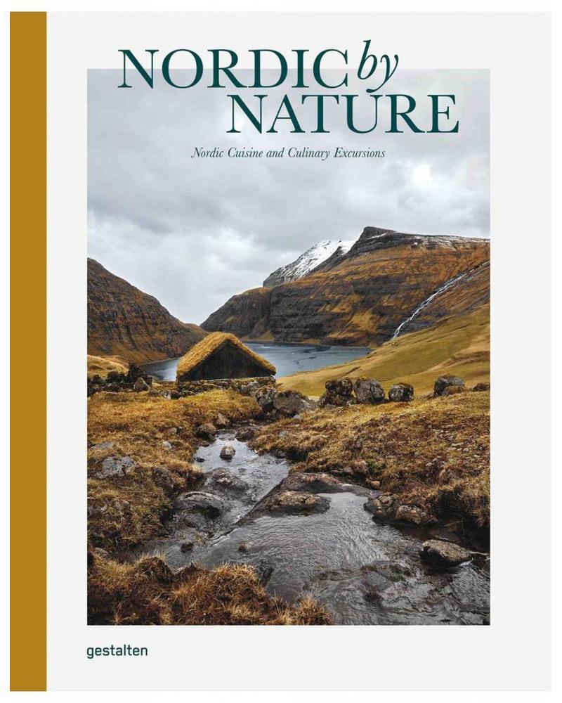 Gestalten Nordic by Nature