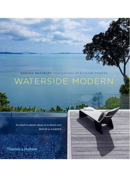 Thames and Hudson Waterside Modern