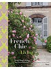 Rizzoli French Chic Living, simple ways to make your Home
