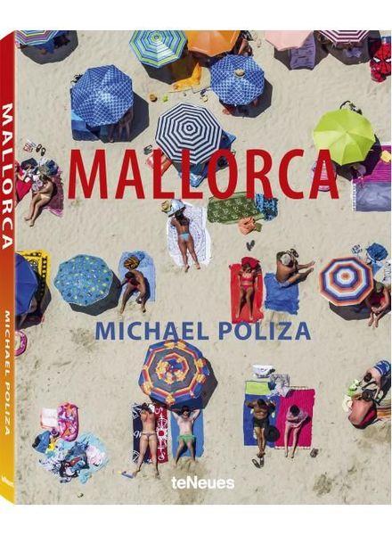 TeNeues Poliza Michael, Mallorca