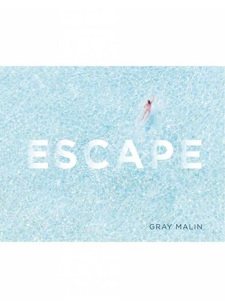 Abrams Escape, Malin Gray