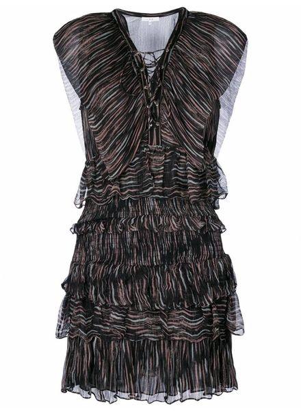 Iro Camrose dress