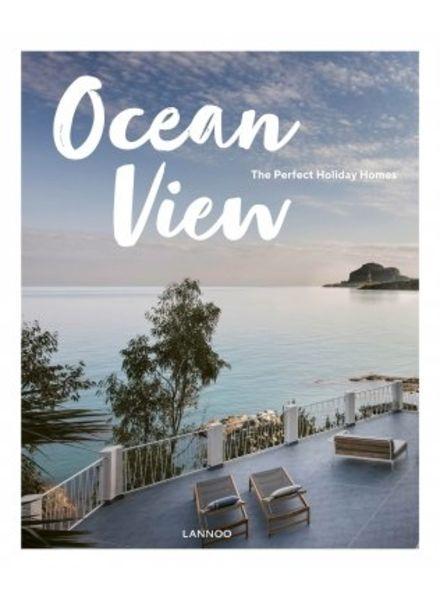 Lannoo Ocean View