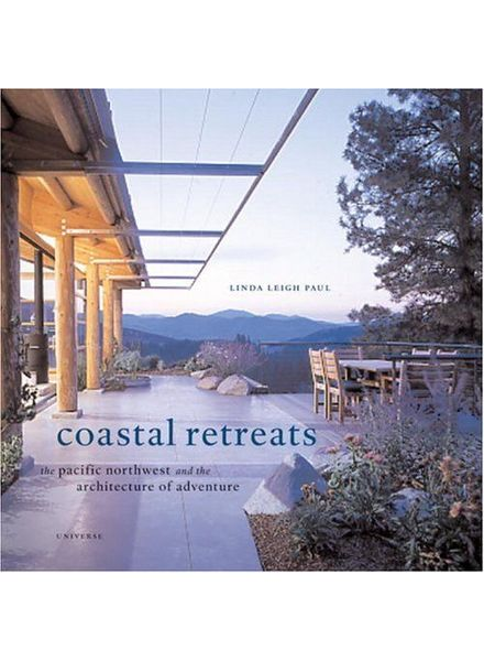 Rizzoli Coastal retreats