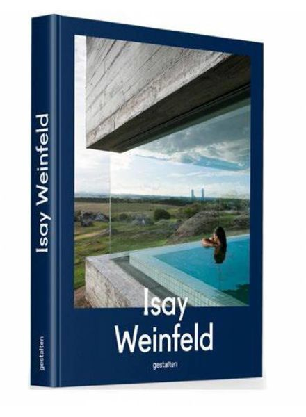 Gestalten Weinfeld Isay