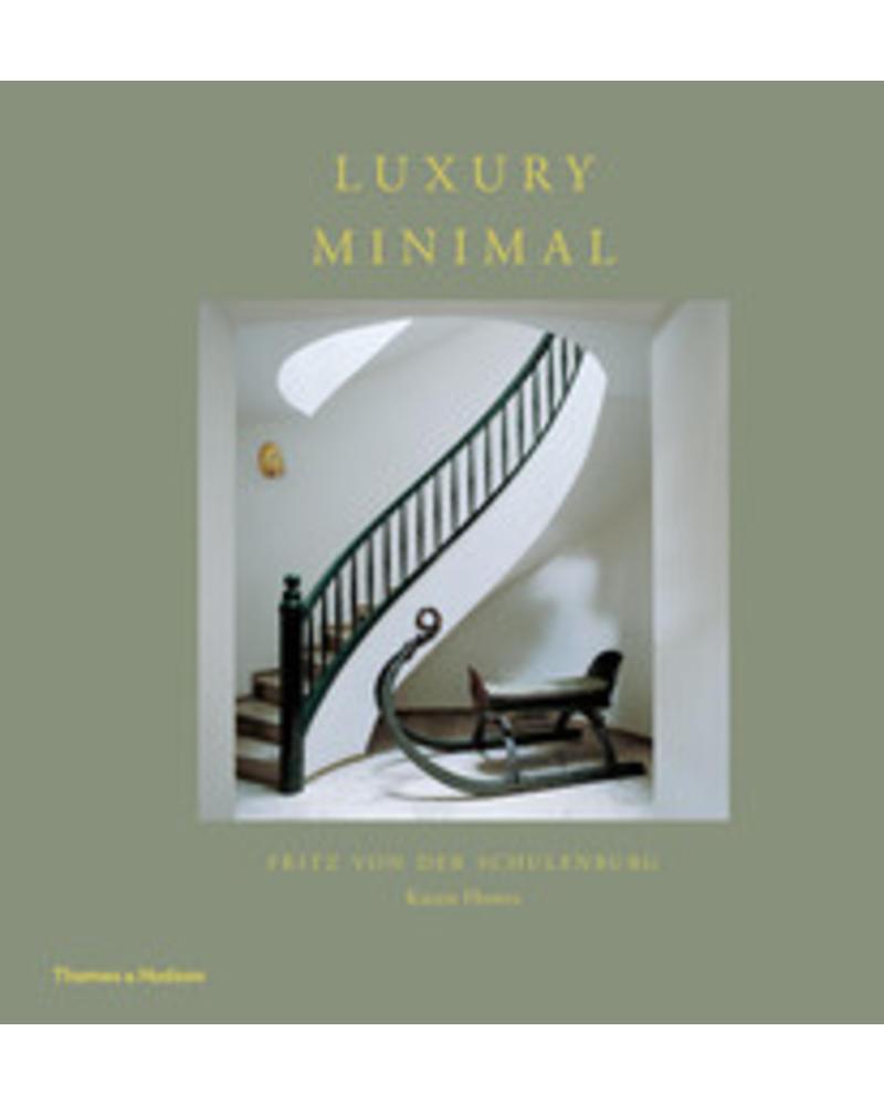 Luxury Minimal