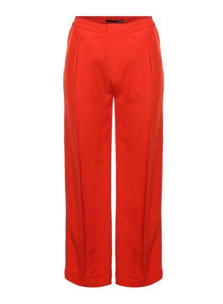 StudioRuig Trousers Britt - Poppy