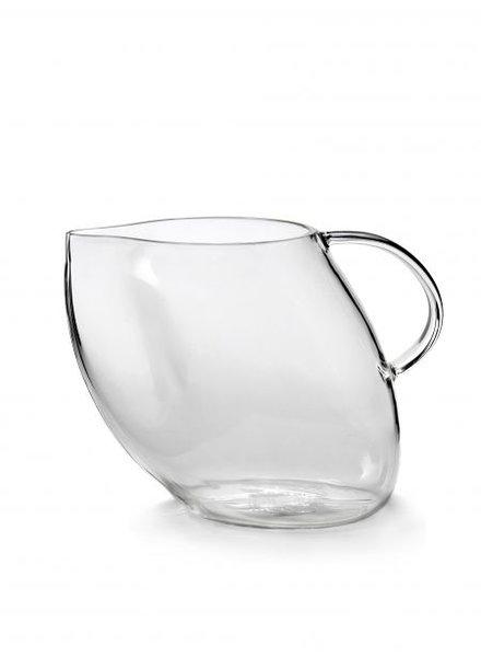 Anita Le Grelle for Serax Karaf 4° - Glass
