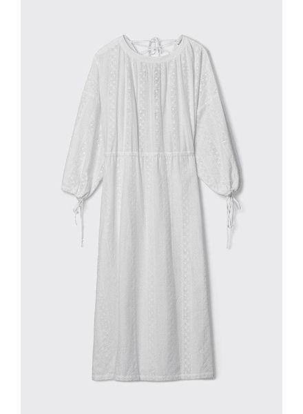 Rodebjer Assi resort - White