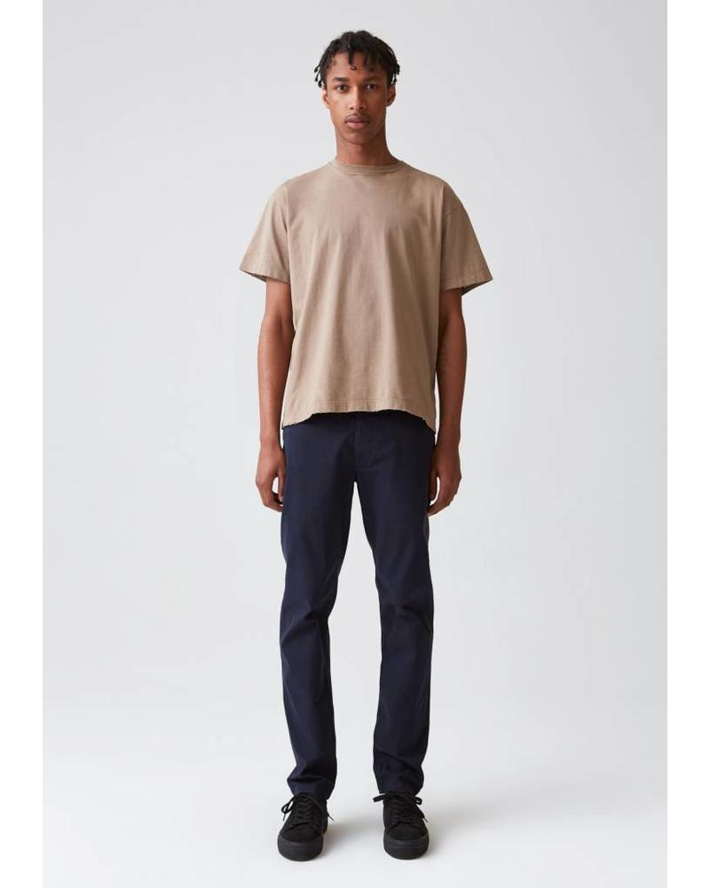 Hope Nash trousers - Dk Blue