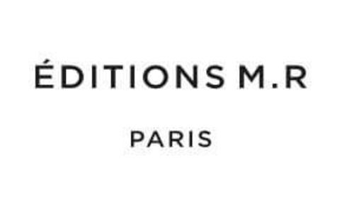 Éditions M.R