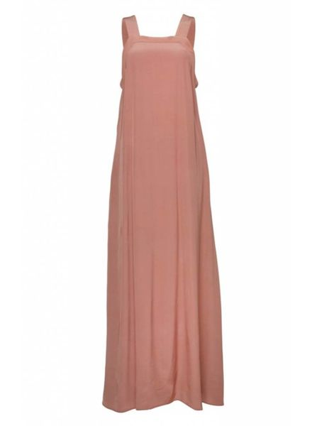 Magali Pascal Catrina Maxi Dress - Sienna