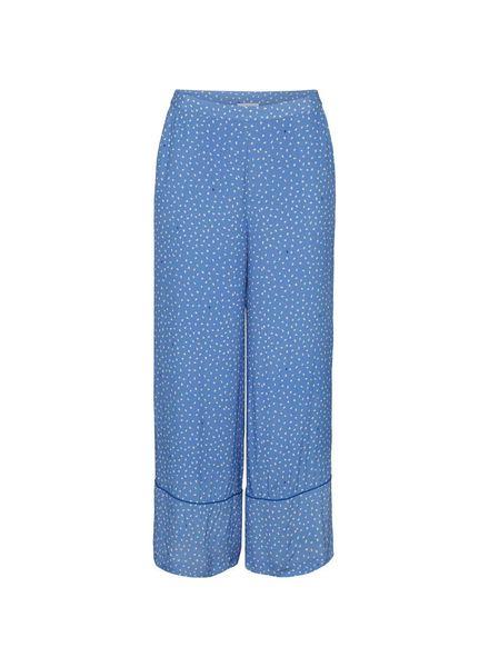 NORR Christie pants - Light Blue