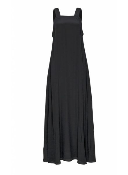 Magali Pascal Catrina Maxi Dress - Black