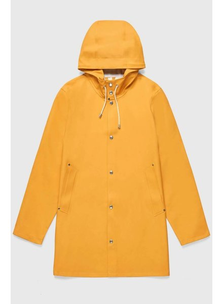 Stutterheim Stockholm - Warm Honey