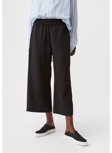 Hope Lab trousers - Black