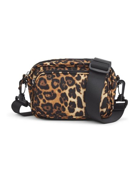 Just Female Camera bag - Leo
