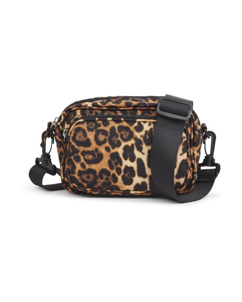 Just Female Camera bag - Leo
