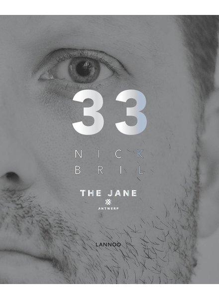 Nick Bril 33 - eng